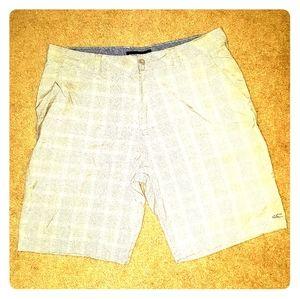 Oneill Shorts 36W